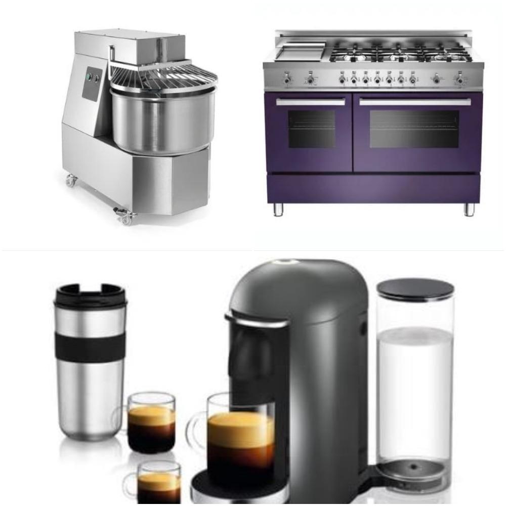 Best Brand Kitchen Appliances To Buy In 2020